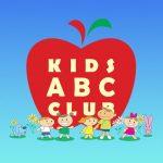 Kids ABC Club